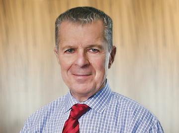 Mark Schottenfeld, MD