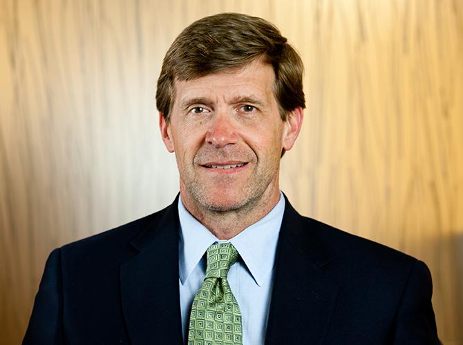 Jeffrey R. Bechler, MD
