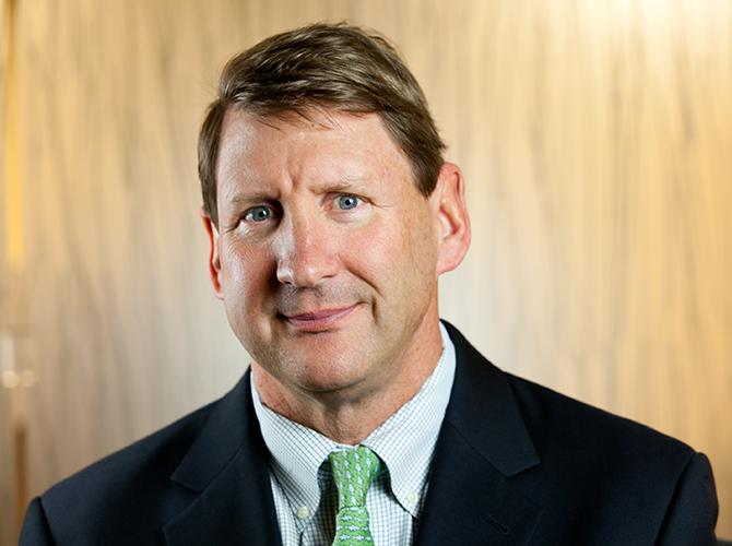 Mark S. Butler, MD