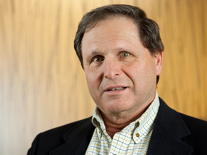 Stephen S. Cook, MD