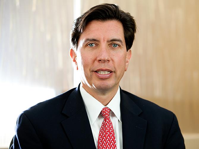 Charles J. Gatt, Jr., MD