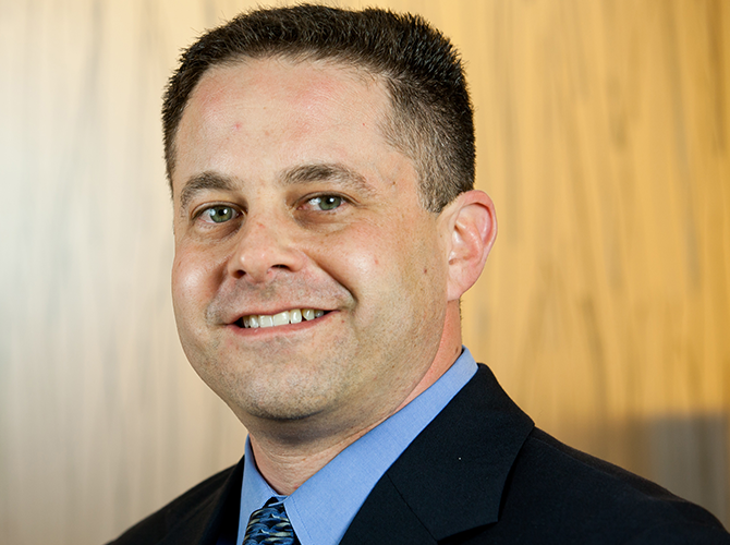 David R. Polonet, MD