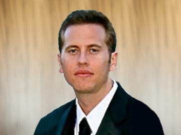 Matthew McDonnell, MD