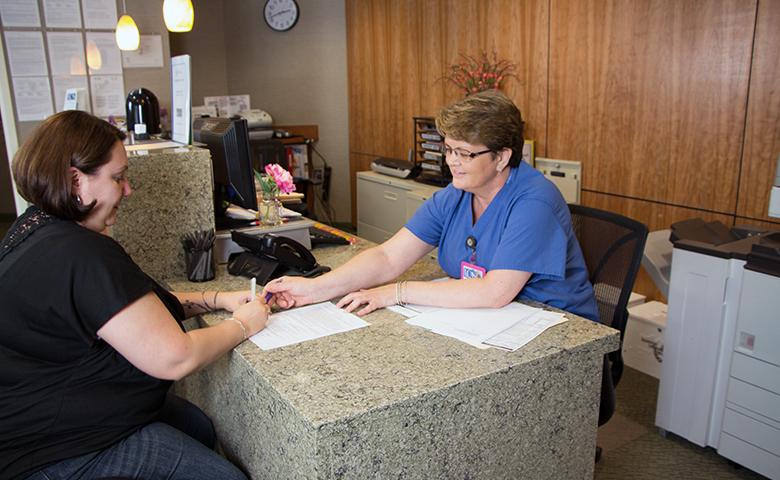 front-desk-patient2